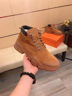 Gucci - Shoe #GCS1223