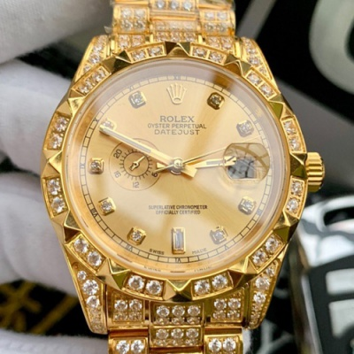 Rolex - 3ARLX1055