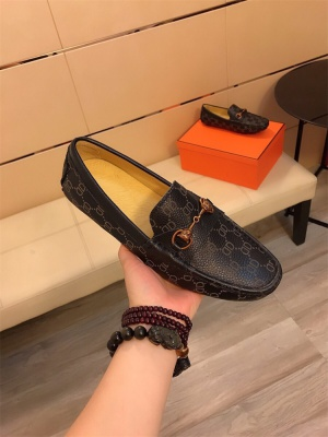 Gucci - Shoe #GCS1235