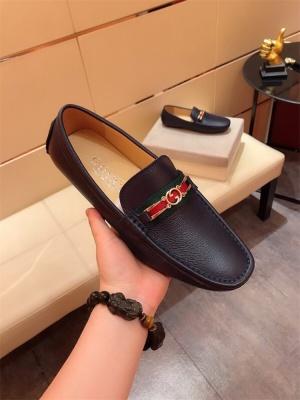 Gucci - Shoe #GCS1244