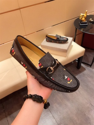 Gucci - Shoe #GCS1264