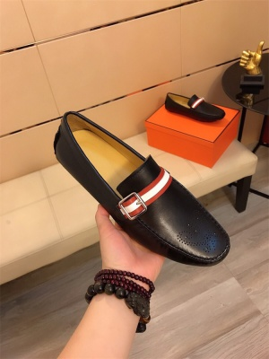 Gucci - Shoe #GCS1265