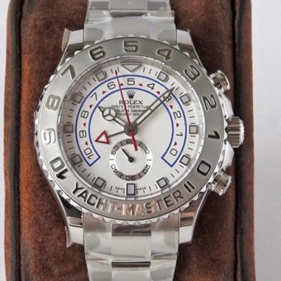 Rolex - 3ARLX1058