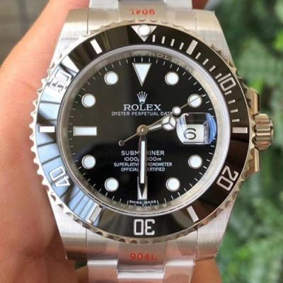 Rolex - 3ARLX1059