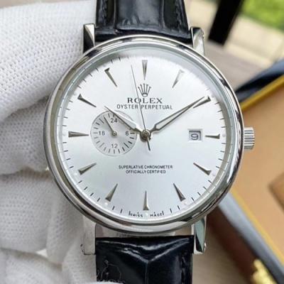 Rolex - 3ARLX1060