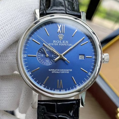 Rolex - 3ARLX1061