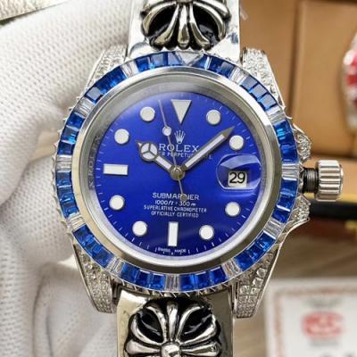 Rolex - 3ARLX1063