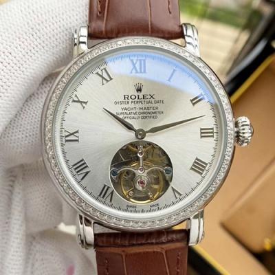 Rolex - 3ARLX1064