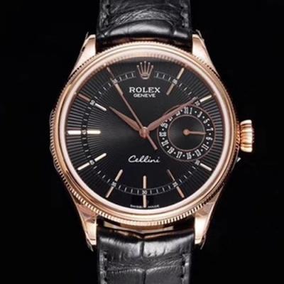 Rolex - 3ARLX1069