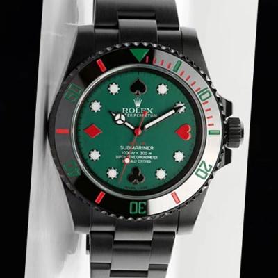 Rolex - 3ARLX1070