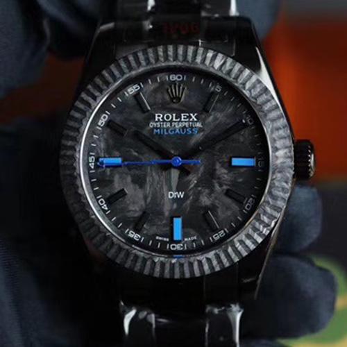 Rolex - 3ARLX1071
