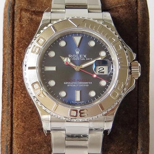 Rolex - 3ARLX1072-副本