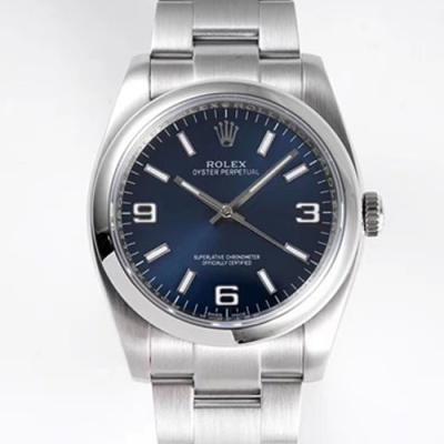 Rolex - 3ARLX1073