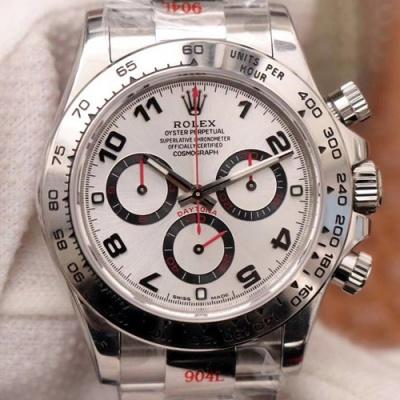 Rolex - 3ARLX1074