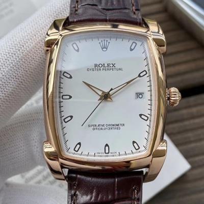 Rolex - 3ARLX1083