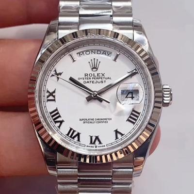 Rolex - 3ARLX1088