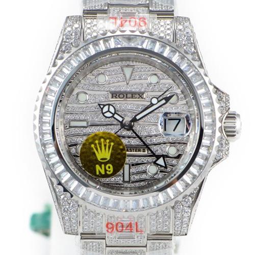 Rolex - 3ARLX1092