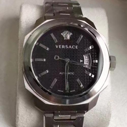 Versace - 3AVS40