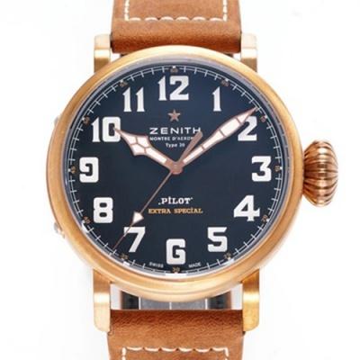 Zenith - 3AZH22