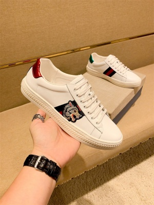Gucci - Shoe #GCS1273