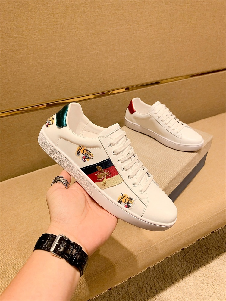 Gucci - Shoe #GCS1274