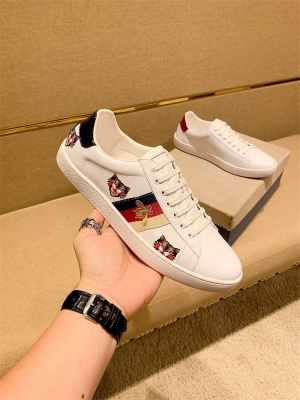 Gucci - Shoe #GCS1275