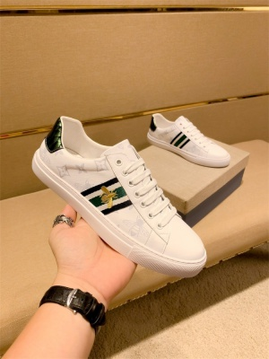 Gucci - Shoe #GCS1280