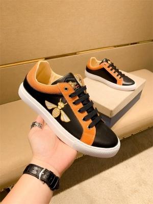 Gucci - Shoe #GCS1292