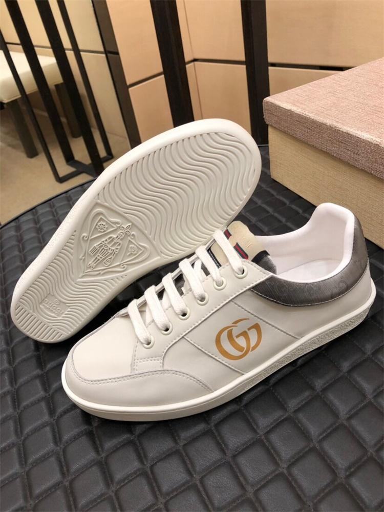 Gucci - Shoe #GCS1296