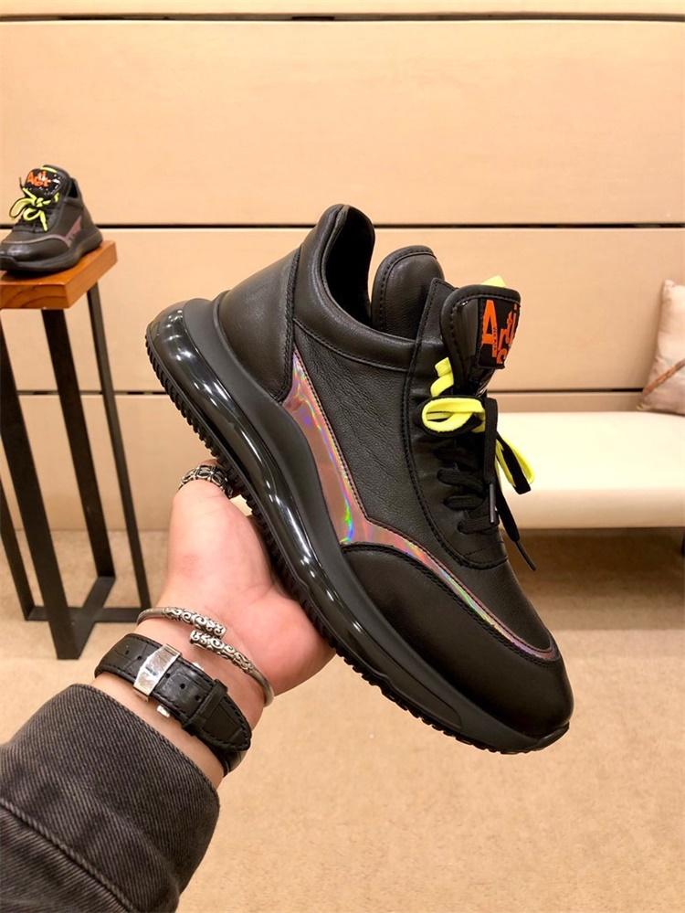 Prada - Shoe #PDS1011