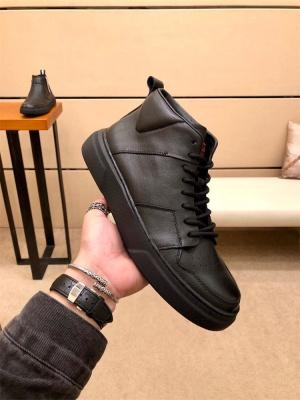Prada - Shoe #PDS1022
