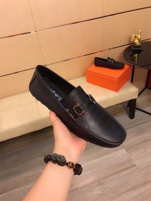 Salvator Ferragamo - Shoe #SFS1010