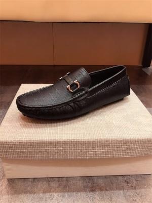 Salvator Ferragamo - Shoe #SFS1013