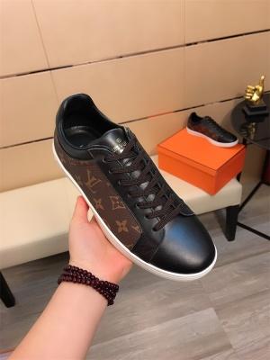Louis Vuitton - Shoe #LVS1006