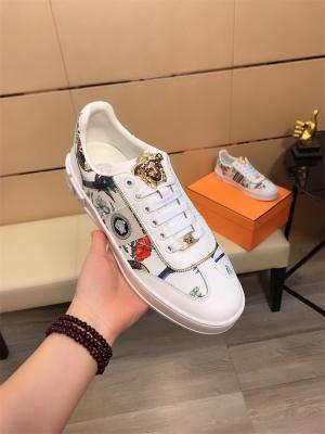 Versace - Shoe #VSS1003