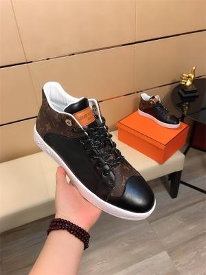Louis Vuitton - Shoe #LVS1019