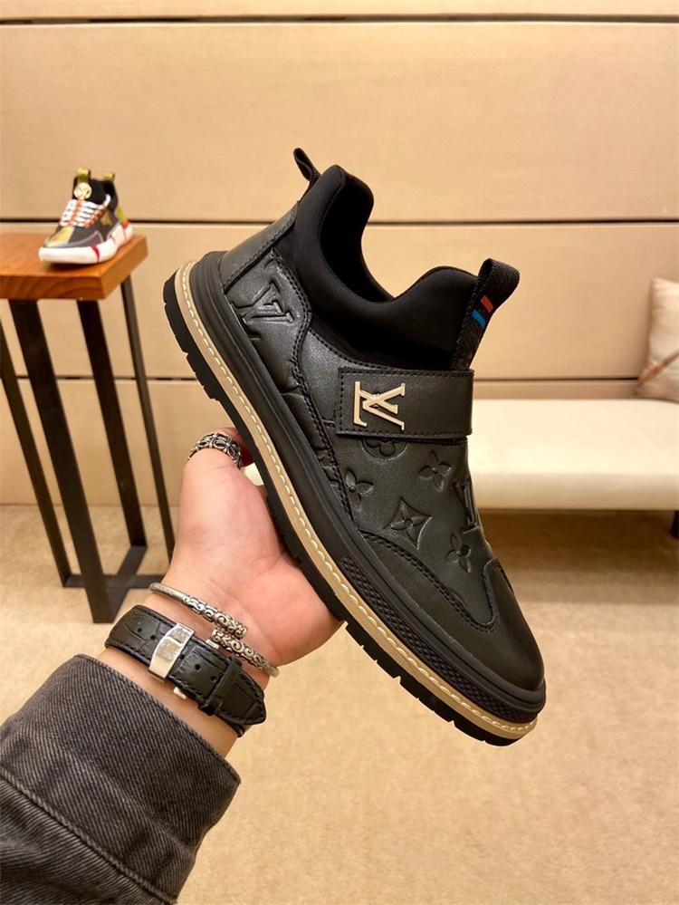 Louis Vuitton - Shoe #LVS1031