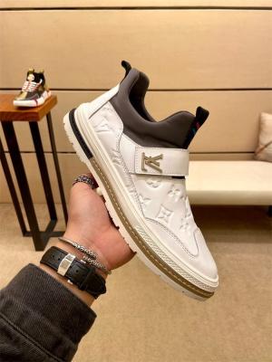Louis Vuitton - Shoe #LVS1032