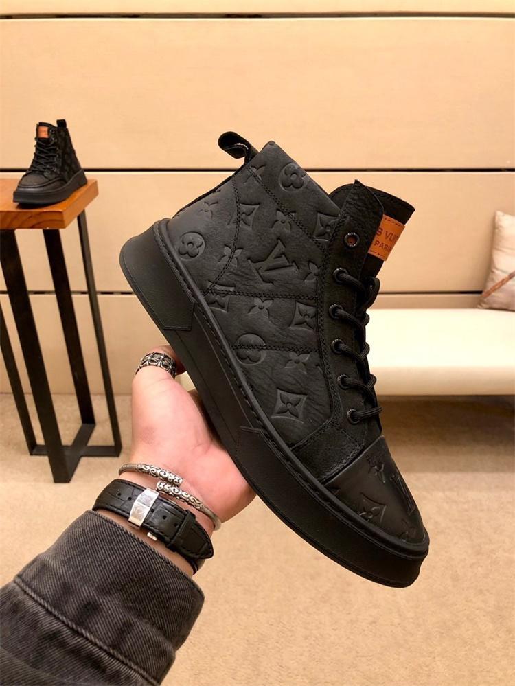Louis Vuitton - Shoe #LVS1046