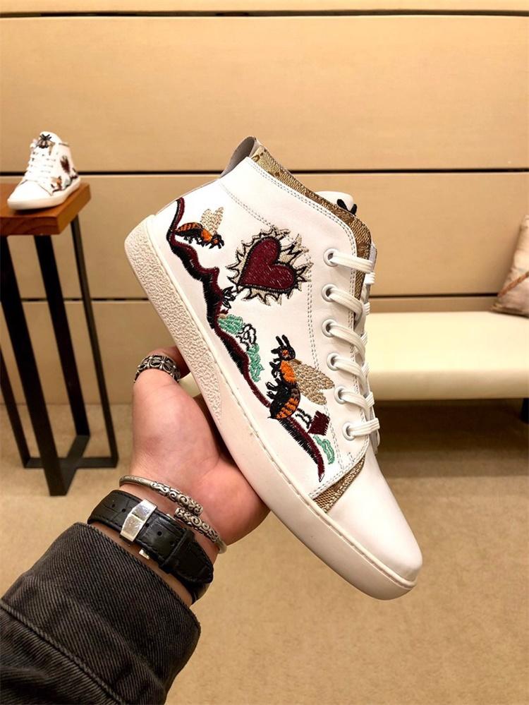 Louis Vuitton - Shoe #LVS1058