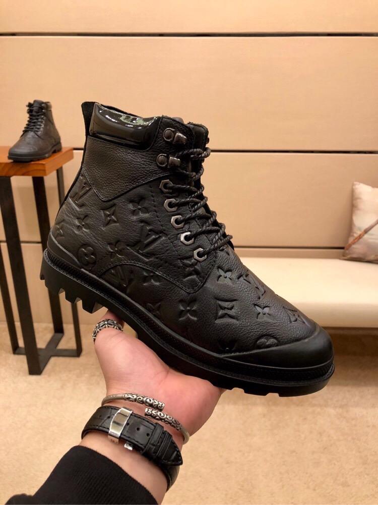 Louis Vuitton - Shoe #LVS1061