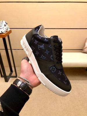 Louis Vuitton - Shoe #LVS1064