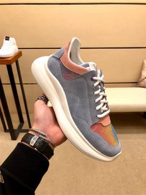 Louis Vuitton - Shoe #LVS1067