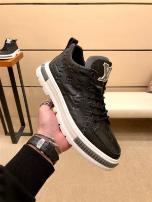 Louis Vuitton - Shoe #LVS1068
