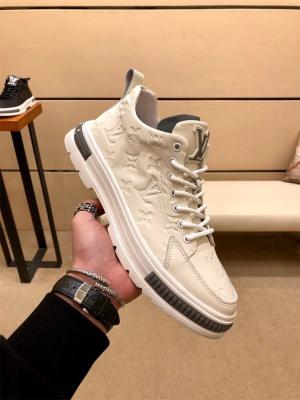 Louis Vuitton - Shoe #LVS1069