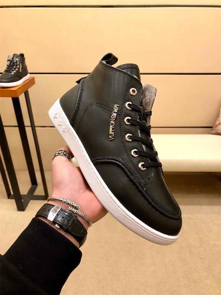 Louis Vuitton - Shoe #LVS1094