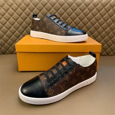 Louis Vuitton - Shoe #LVS1098