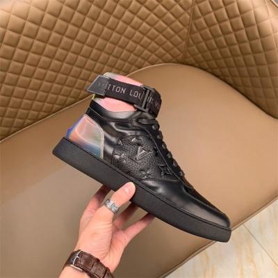 Louis Vuitton - Shoe #LVS1106