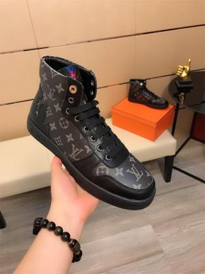 Louis Vuitton - Shoe #LVS1107