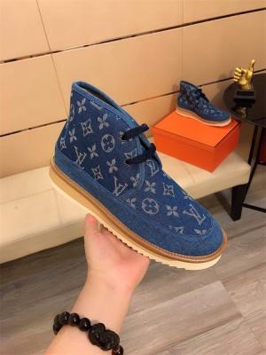 Louis Vuitton - Shoe #LVS1118